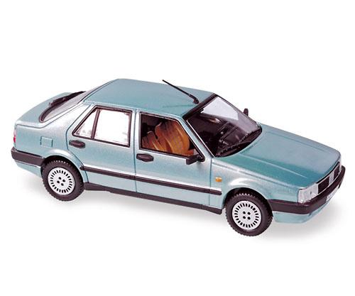 Fiat Croma (1985) Norev 771052 1/43