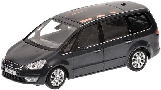 Ford Galaxy (2006) Minichamps 400085302 1/43