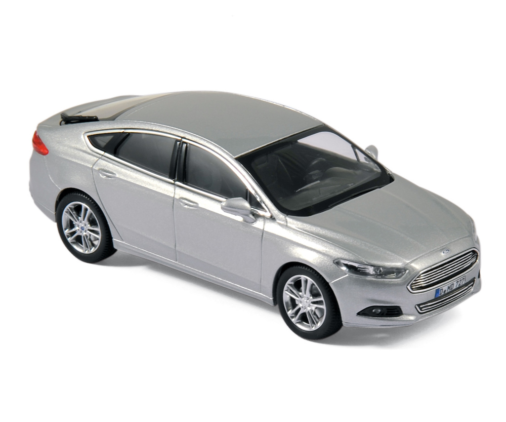 Ford Mondeo (2014) Norev 270538 1:43