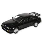 Ford Sierra RS Cosworth (1984) Altaya NQ8007 1/43