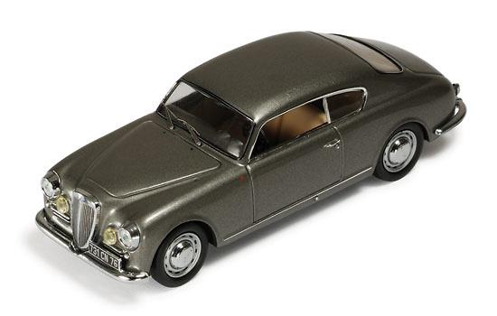 Lancia Aurelia B20 (1953) CLC167 PIxo 1/43