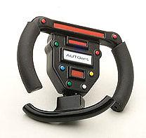Llavero Volante Fórmula 1 Autoart 40462
