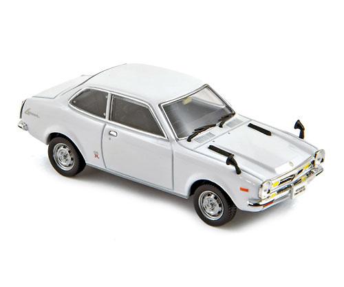 MItsubishi Lancer (1973) Norev 800191 1/43