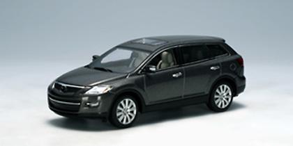 Mazda CX9 (2007) Autoart 55962 1/43