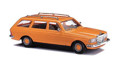Mercedes Benz T modell -W123- (1977) Busch 46800 1/87