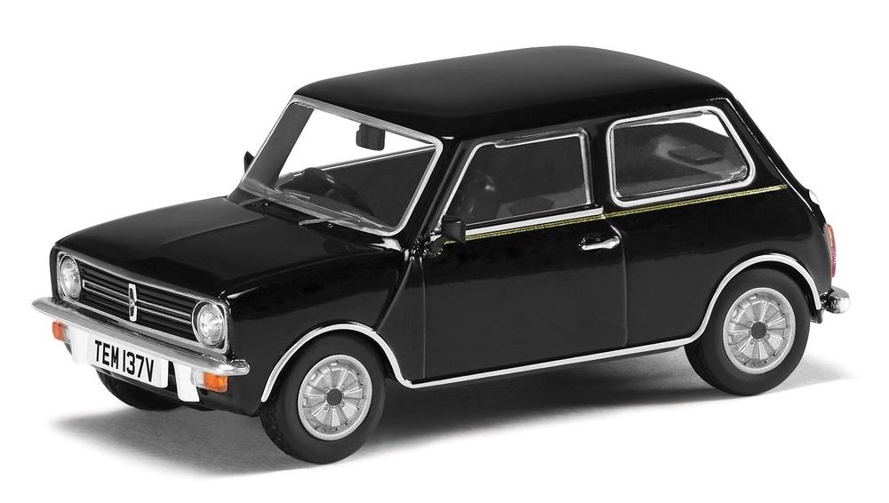 Mini Clubman 1100 (1979) Corgi VA13502A 1:43