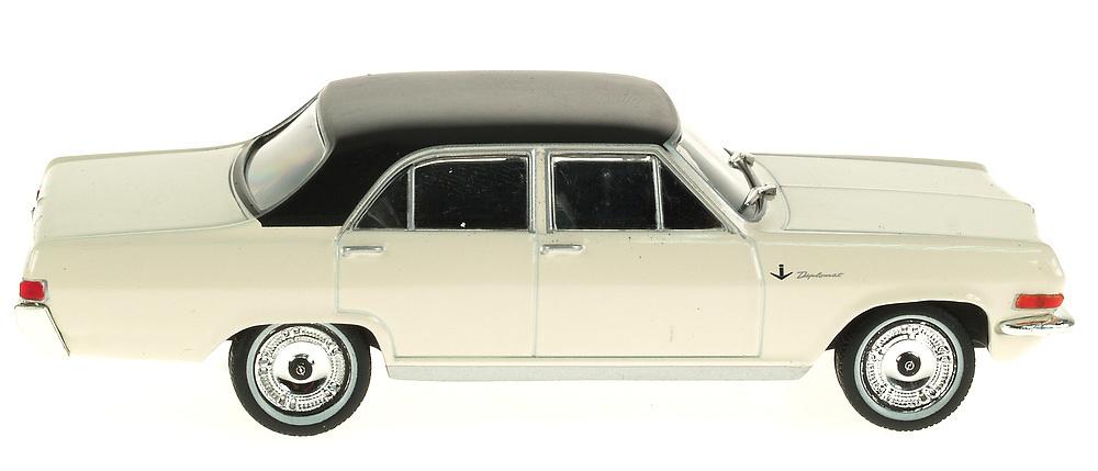 Opel 04