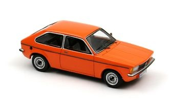 Opel Kadett City C (1978) Neo 43071 1/43