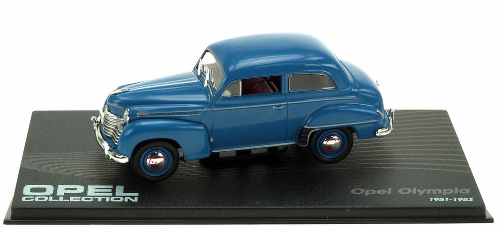 Opel 06 Eaglemoos Publications