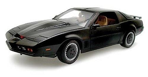 pontiac firebird trans am el coche fant stico ertl 1 18 33844. Black Bedroom Furniture Sets. Home Design Ideas