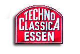 Porsche 911 RSR Turbo Techno Classica 2007 Bub 08553 1/87