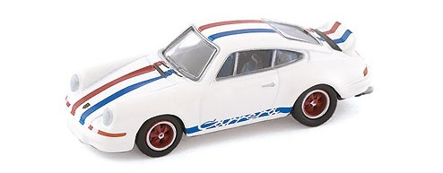 Porsche C 2.7 RS
