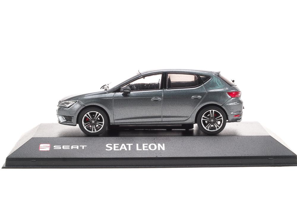 seat leon cupra 280 serie 3 2014 af 99073 1 43. Black Bedroom Furniture Sets. Home Design Ideas