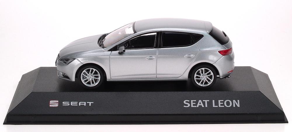 Seat Leon Serie 3 (2012) AF 99041 1:43