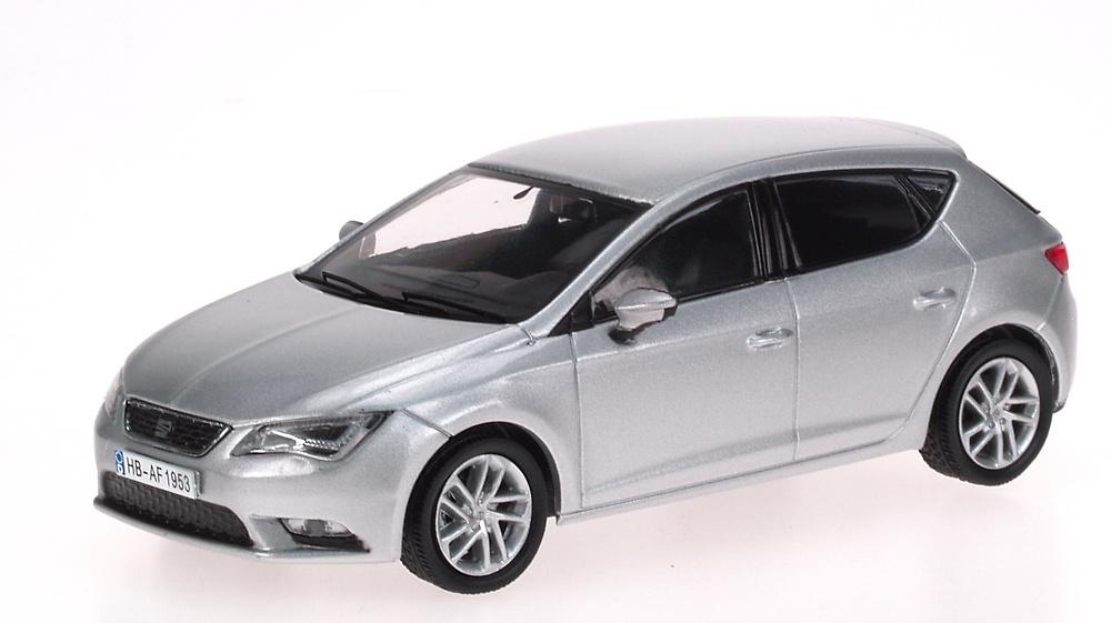 Seat Leon Serie 3 (2012) AF 99040 1:43
