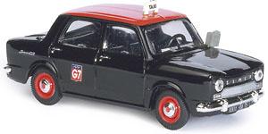 Simca 1000 taxi g7 1978 norev 1 43 men temas de for Garage des taxis g7