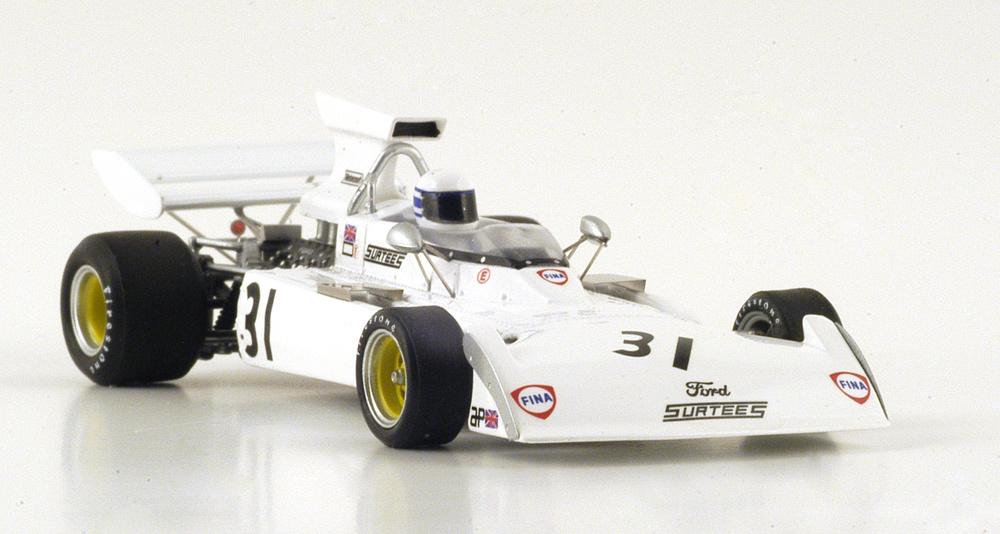Surtees TS14