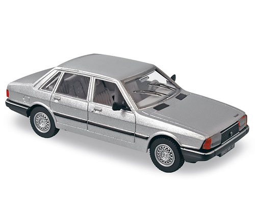 Talbot Solara (1980) Norev 580021 1/43