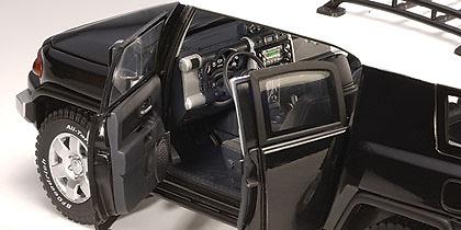 Autoart 78856