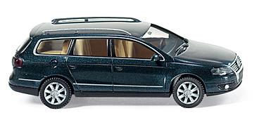 VW Passat Variant (2004) Wiking 00650229 1/87