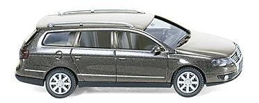 Volkswagen Passat Variant (2005) Wiking 0650430 1/87