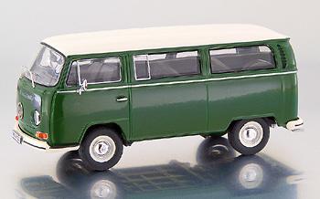 Volkswagen T2a Bus L (1971) Premium Classixxs 11309 1/43
