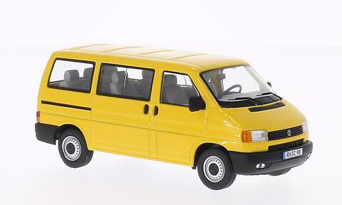 Volkswagen T4 Microbus (1990) PCX 13251 1:43