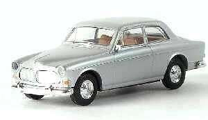 Volvo Amazon 2 p. (1958) Brekina 1/87