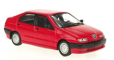 Alfa Romeo 146 (1994) Pego 1/43