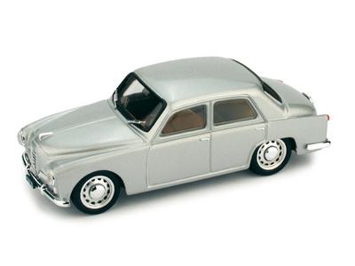 Alfa Romeo 1900 (1950) Brumm 1/43