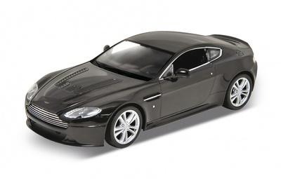 Aston Martin V12 Vantage (2010) Welly 1:24