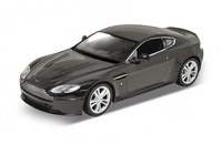 Aston Martin V12 Vantage (2010) Welly 1:24