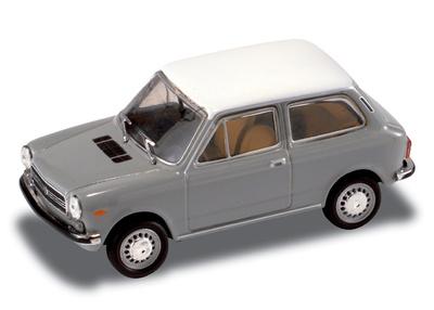 Autobianchi A112 (1971) Star Line 506847 1/43