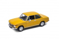 BMW 2002 Ti (1970) Welly 1:24