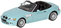 BMW Z3 Roadster -E36/8- (1996) Minichamps 1/43