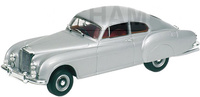 Bentley Continental R (1955) Minichamps 1/43