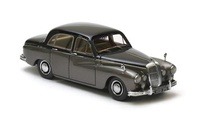 Daimler Majestic Major (1964) Neo 1/43