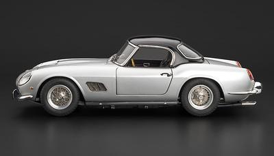 Ferrari California (1961) CMC 1/18
