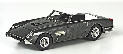 Ferrari Superfast 4.9 (1964) BBR 1/43