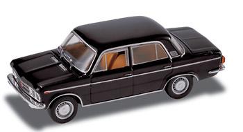 Fiat 125 Special (1968) Starline 510752 1/43