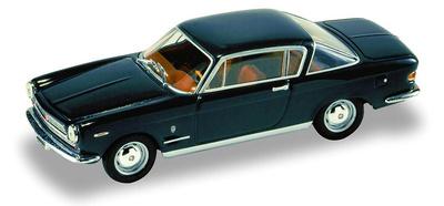 Fiat 2300 Coupé (1961) Starline 521017 1/43