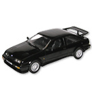 Ford Sierra RS Cosworth (1984) Altaya 1/43