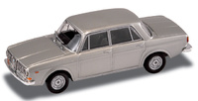 Lancia 2000 Berlina (1971) Starline 509039 1/43
