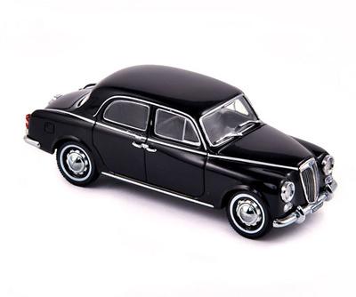 Lancia Appia (1957) Norev 1/43