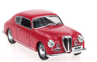Lancia Aurelia (1953) RBA Entrega 27 1:43