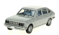 Lancia Beta Berlina (1972) Pego 1/43