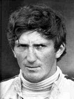 "Lotus 72C ""1º GP. Francia"" nº 6 Jochen Rindt (1970) Quartzo 1:18"