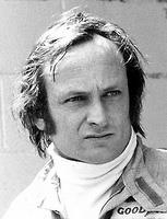 """Matra MS120B """"3º GP. España"""" nº 20 Chris Amon (1971) Spark 1:43"""