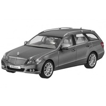 Mercedes Clase E -S212- (2010) Schuco B66962444 1:43
