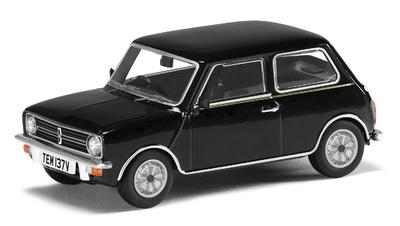 Mini Clubman 1100 (1979) Corgi 1:43